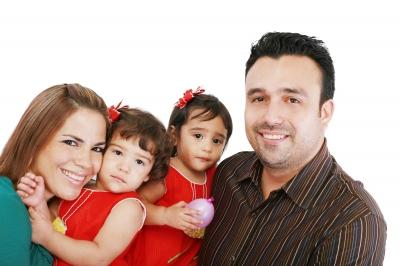Mutterschutz bei Zwillingen – doppeltes Glück, viele Formulare