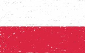 polnische iban