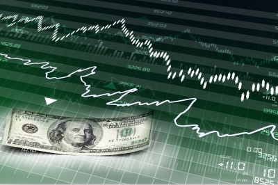 Ein Dollarkonto fürs Online Trading