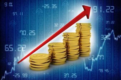 Die meisten Zinsen bergen die meisten Risiken