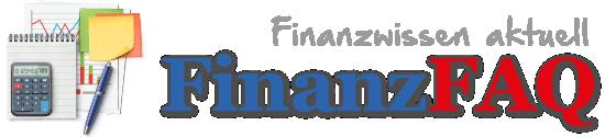 FinanzFAQ