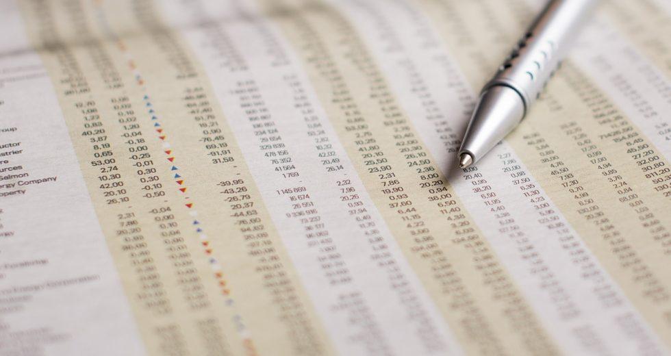 Der Aktienkauf für Anfänger