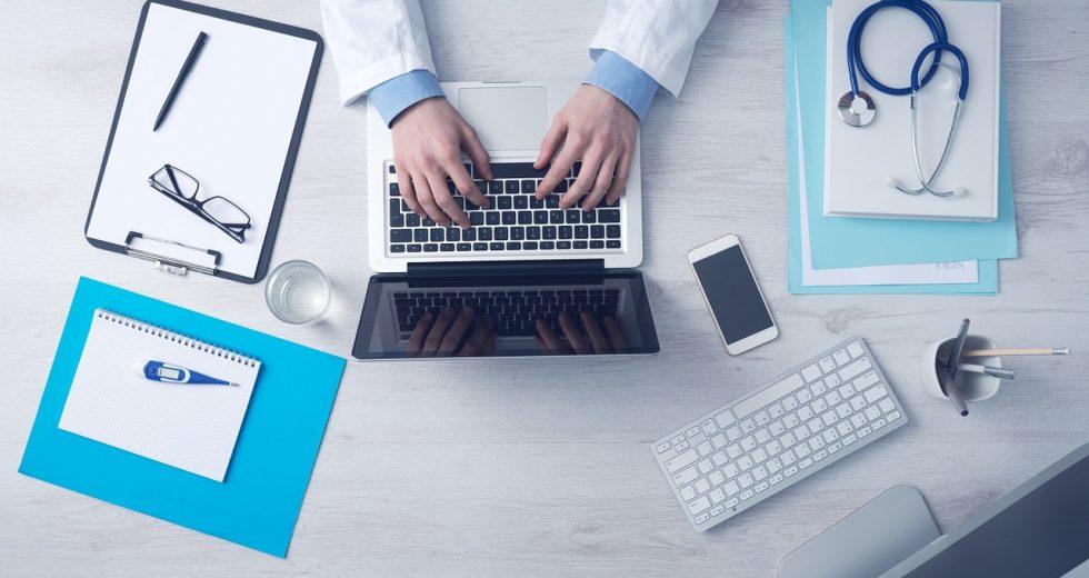 Der AOK-Krankenversicherungssatz für freiwillig Versicherte