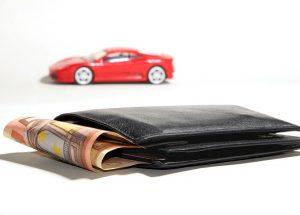 Autofinanzierungen – das sollten Sie wissen