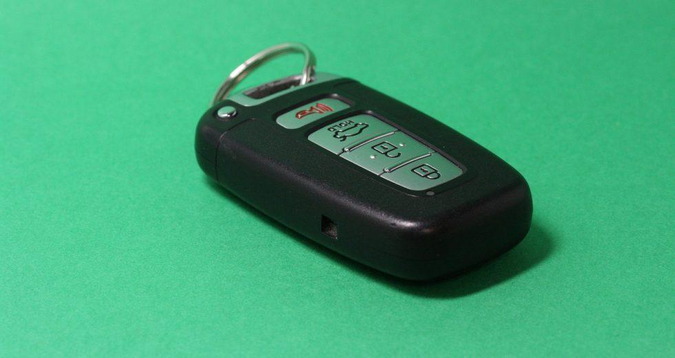 Autokaufverträge bieten Rechtssicherheit für alle Beteiligten