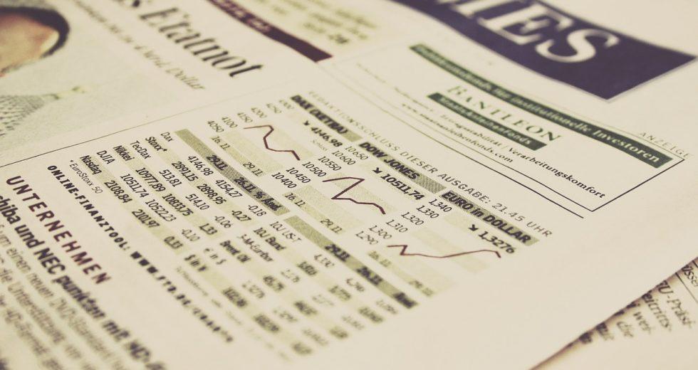 Sind Derivate für Anleger zu empfehlen?