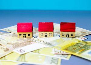 Vor- und Nachteile der Zinsbindung zur Finanzierung von Immobilien