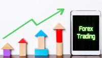 Forex-Markt: Öffnungszeiten und beste Handelszeiten