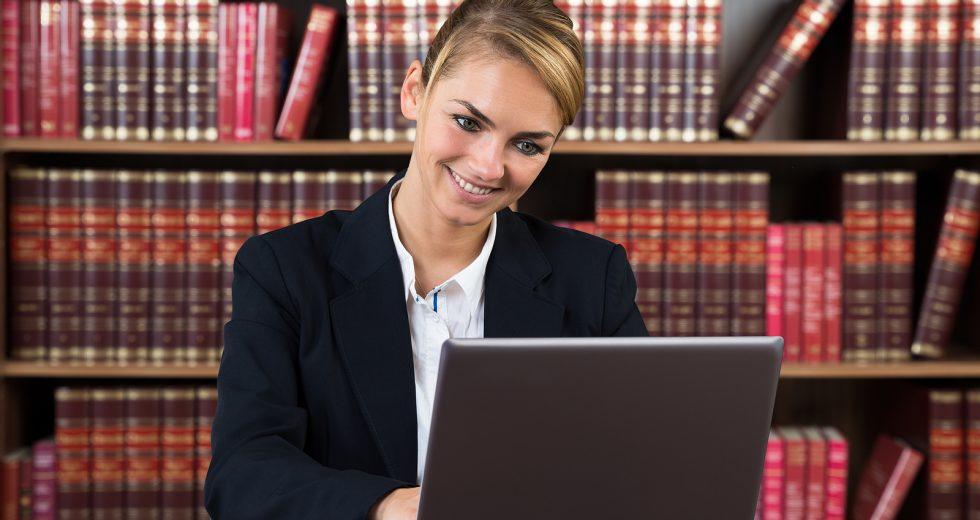 Mandantengewinnung via Internet: Tipps für Rechtsanwälte