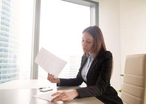 Aufhebungsvertrag: Das sollten Sie als Arbeitnehmer beachten