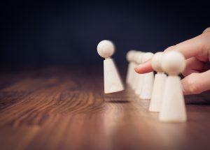 Was kann ich gegen eine ungerechtfertigte Kündigung tun?