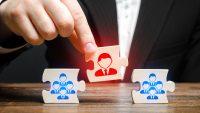 Gestern Kollege, heute Führungskraft – so gelingt die Verwandlung