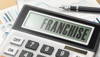 Franchise-Unternehmen gründen: Wissenswertes zur Franchise-Finanzierung