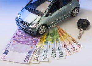 Autofinanzierungen: die wichtigsten Finanzierungsmodelle im Überblick