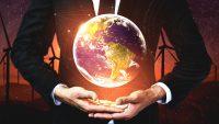 Energieberatung im Mittelstand – Beitrag zum Klimaschutz