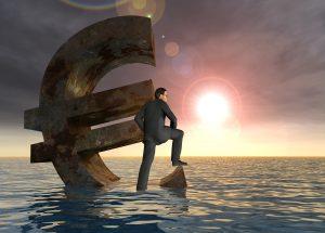 Liberalere Kreditvergabe: Kann sie zu einer neuen Finanzkrise führen?