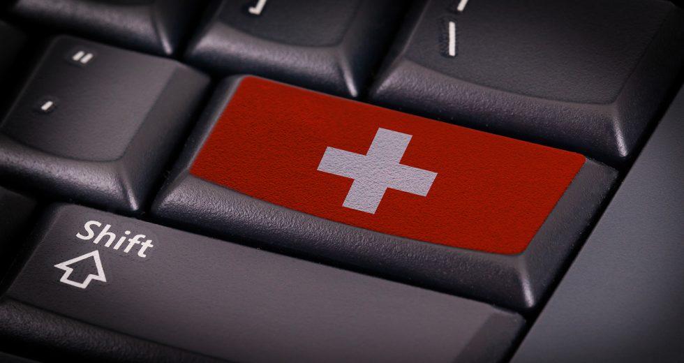 Günstige Kredite in der Schweiz online aufnehmen: Tipps und Infos
