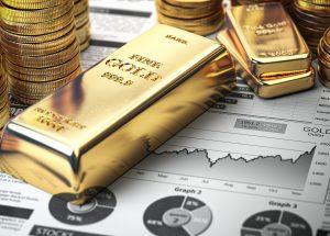 Welche Bedeutung haben Edelmetalle als Wertanlage?