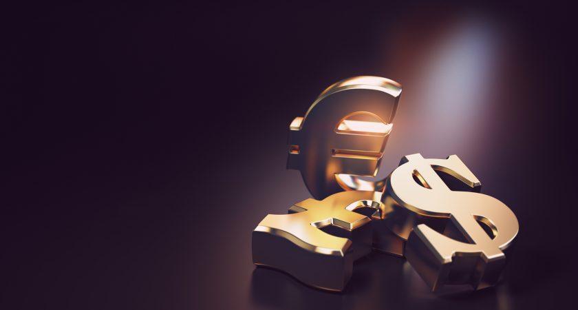 Fremdwährung als Festgeld: Attraktive Renditen locken