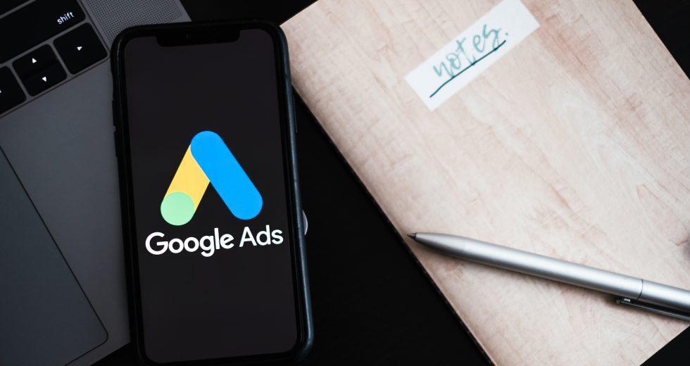 So können Unternehmen von Google Ads profitieren