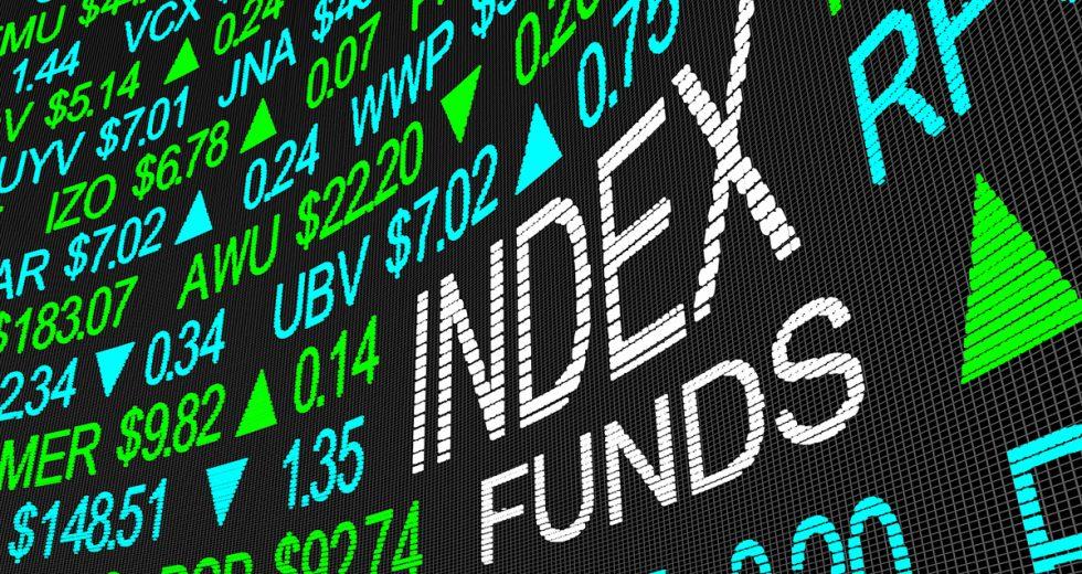 DAX, Dow Jones & Co: das Thema Aktienindex erklärt