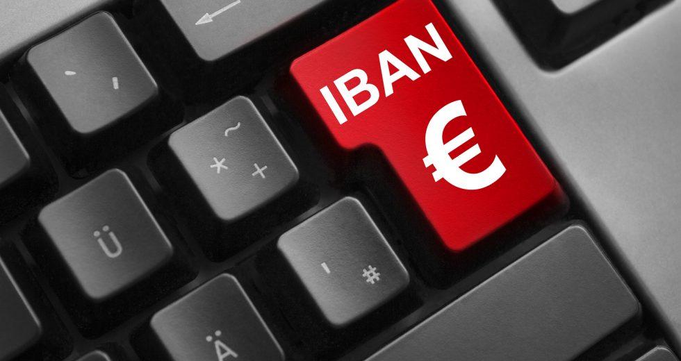Auslandsüberweisungen – Geldtransfer in Europa und in außereuropäischen Ländern