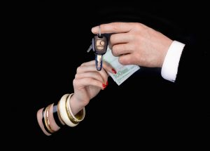 Autopfand – Sinnvolle Alternative zum Bankkredit?
