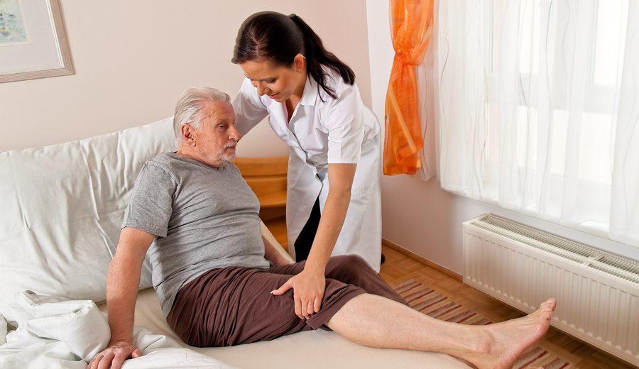 Vor- und Nachteile der Pflegetagegeldversicherung