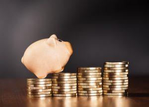Sparpläne: Chancen, Risiken und Eignung