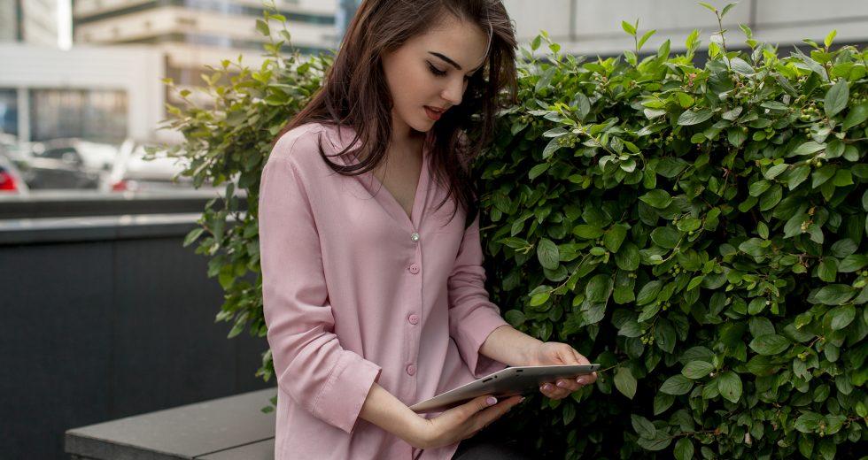 Iban – Innovative Online-Geldanlage mit bis zu 6 % Zinsen