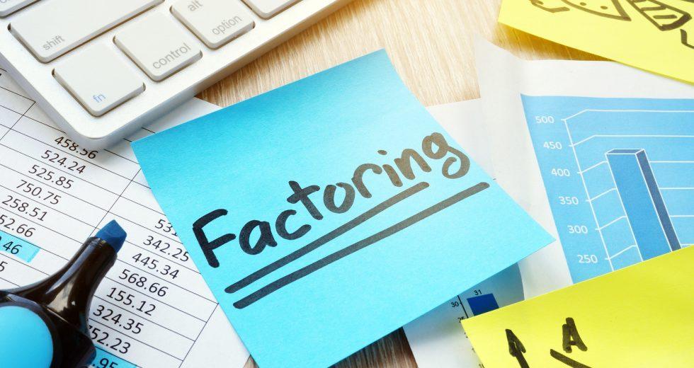 Unternehmensfinanzierung: Liquidität erhöhen durch Factoring