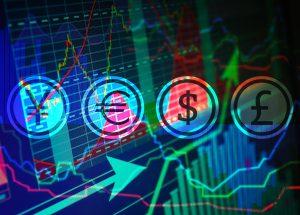 Straight Through Processing Trading (STP) leicht gemacht