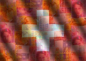 Tagesgeldkonto in der Schweiz