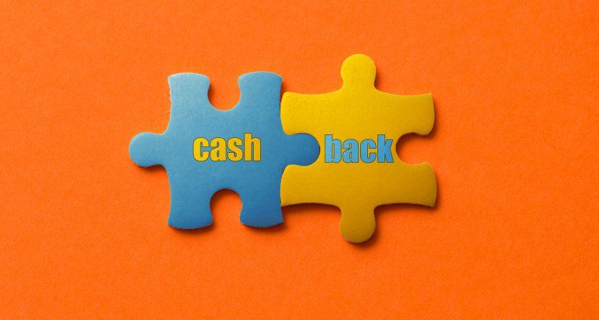 Beim Online-Shopping mit Cashback-Portalen sparen