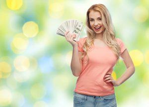 Wie funktioniert ein Kredit ohne Schufa-Abfrage?