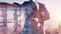 Firmenmantel und Mantelverwertung: Handel mit Mantelgesellschaften in der Schweiz