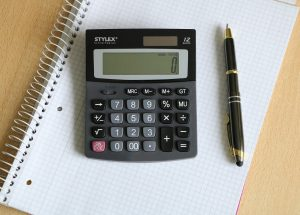 Sozialversicherungsbeiträge (RV, AV, KV, PV): Die Beitragsbemessungsgrenze