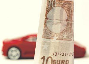 6 wichtige Punkte zur KFZ-Finanzierung: Infos zum Vergleich