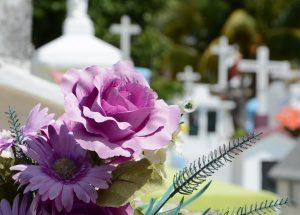 Bestattungskosten – der Tod ist nicht umsonst
