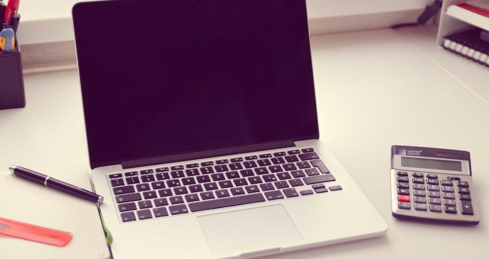 Private Finanzverwaltung: Software oder doch eine Excel-Tabelle?