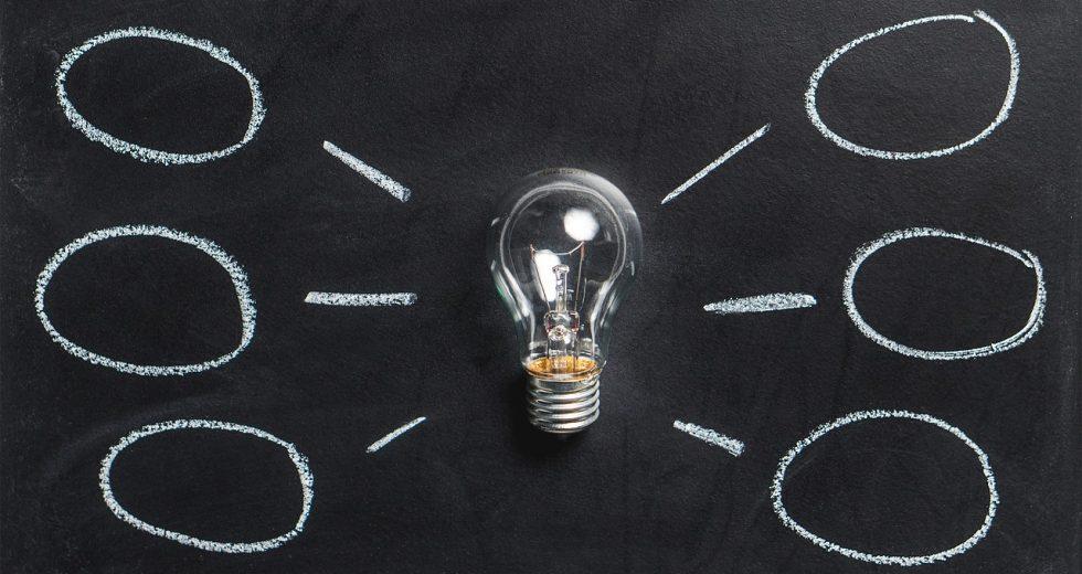 Profitable Patentvermarktung: Diese Möglichkeiten haben Erfinder