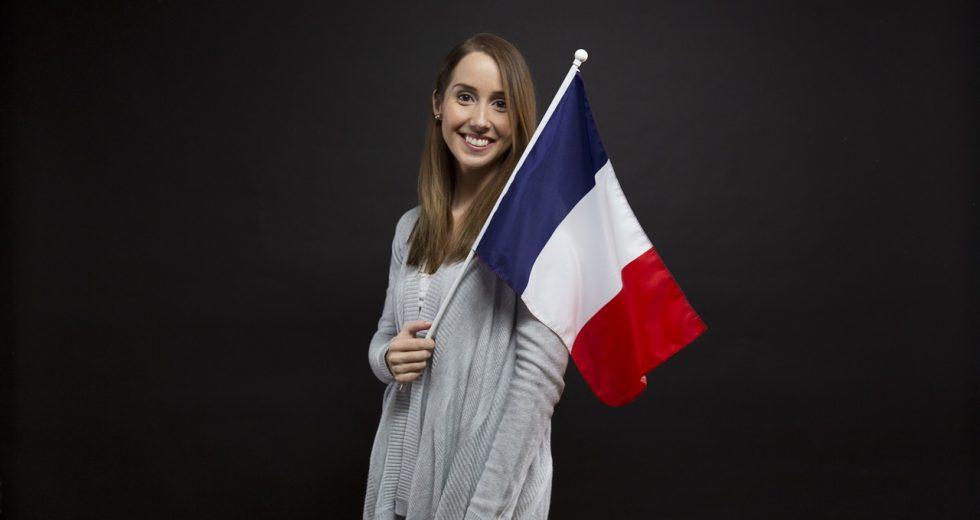 Überweisung nach Frankreich – ganz einfach und kostenlos