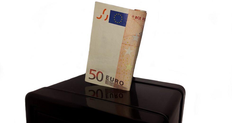 Erfolgsversprechender Vermögensbildungsfond