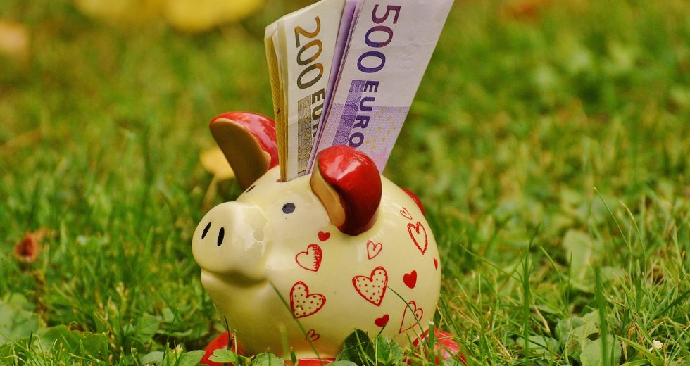 Nahe am Geldmarkt – UniOPti4