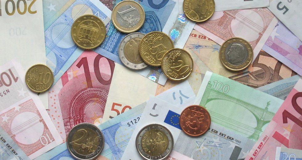 Die Tagesgeldanlage