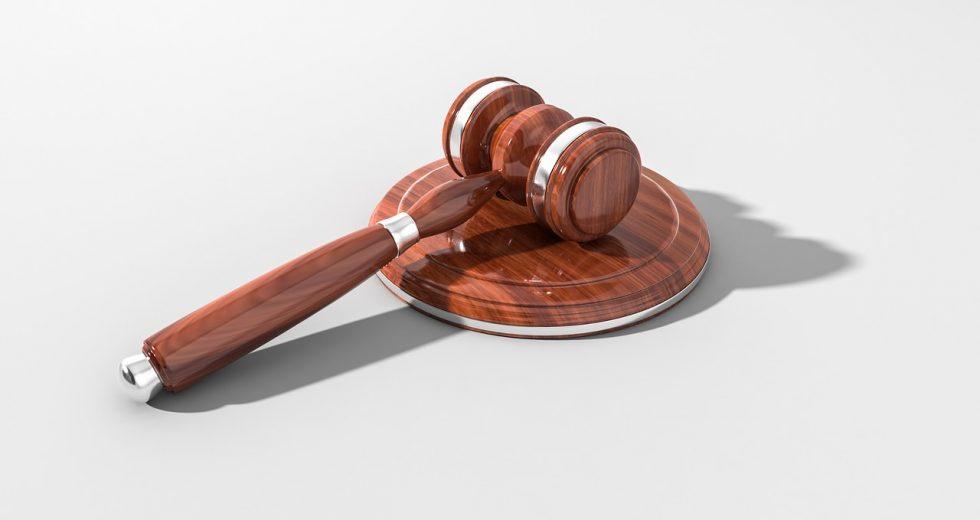 Familienrechtschutz zur rechtlichen Absicherung der Familie