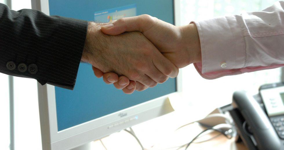 Arbeitsvertrag für Aushilfen