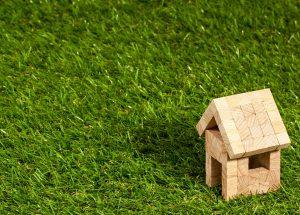 Sponsored Video: Den Traum vom Haus mit Baufinanzierungsspezialist Interhyp realisieren