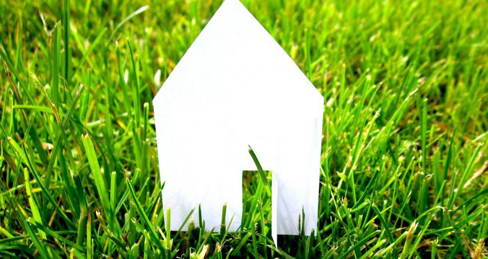 Finden Sie Ihren Weg: Möglichkeiten zur Haus- und Wohnungsfinanzierung