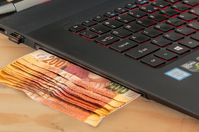 Kreditmarktplätze: Schritt für Schritt zum Privatdarlehen